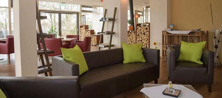 Jufa Wangen Lounge2
