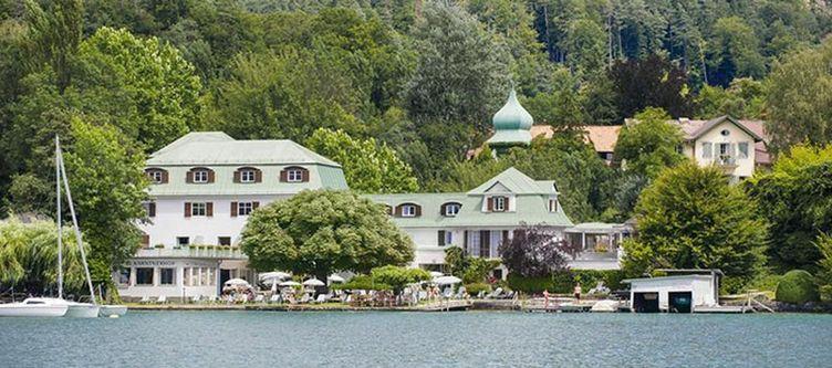Kaernterhof Hotel4