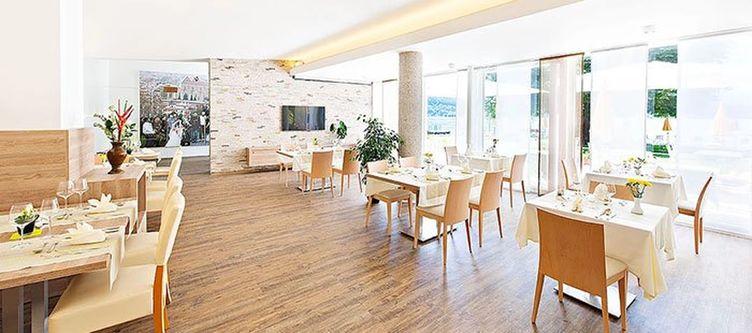 Kaernterhof Restaurant