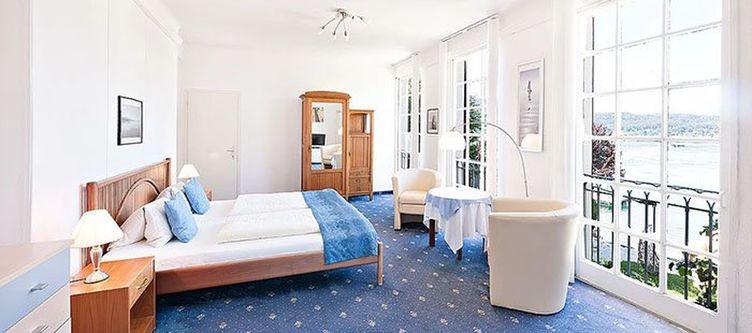 Kaernterhof Zimmer2