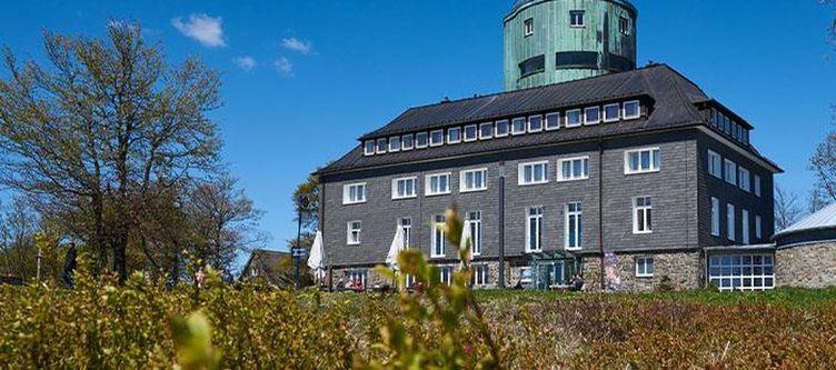 Kahlerasten Hotel2