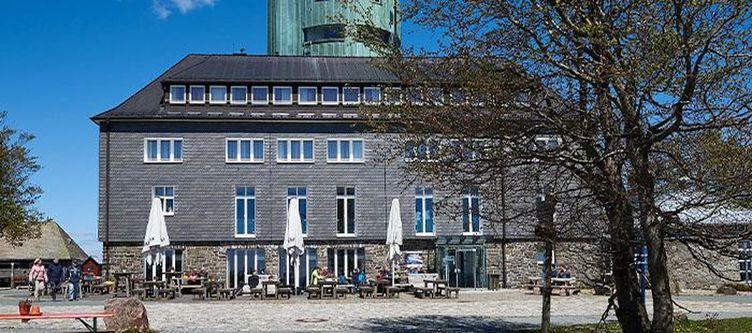 Kahlerasten Hotel3