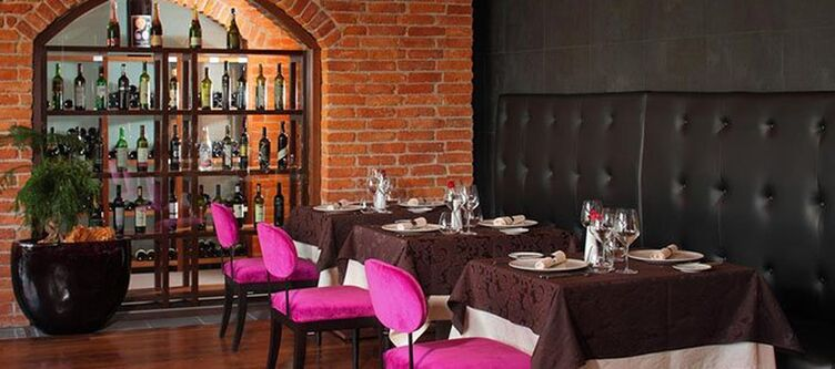 Kaj Restaurant2