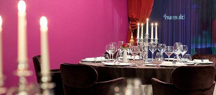Kaj Restaurant3