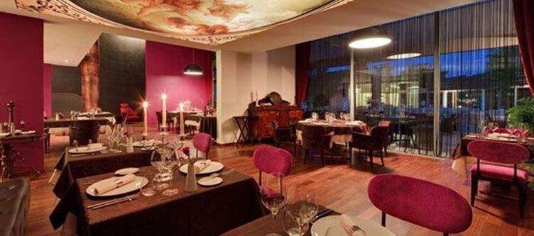 Kaj Restaurant7