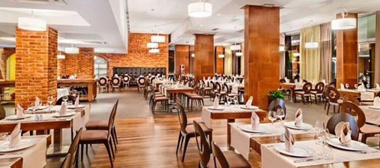 Kaj Restaurant8