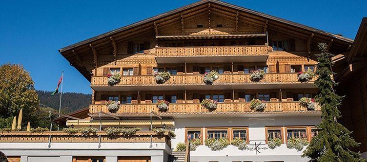 Kernen Hotel3