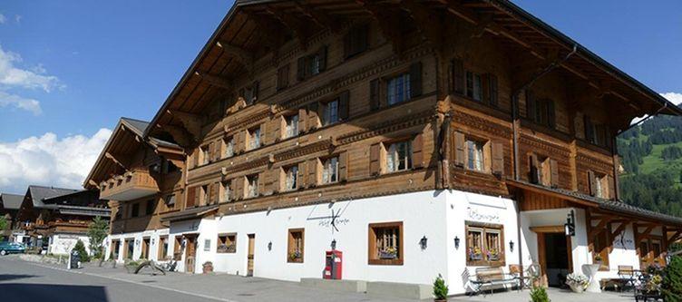 Kernen Hotel4