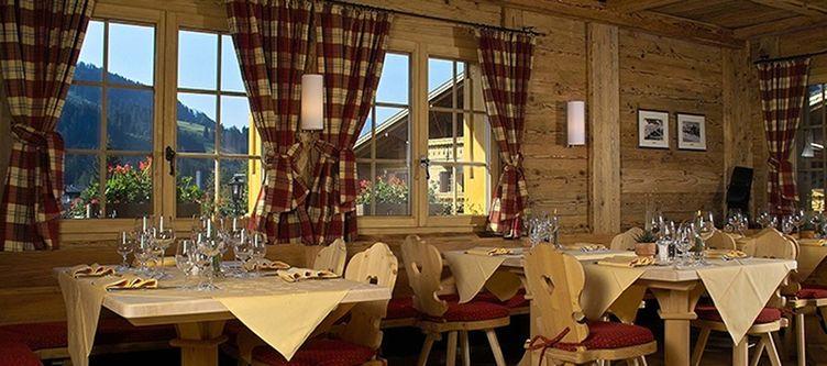 Kernen Restaurant3