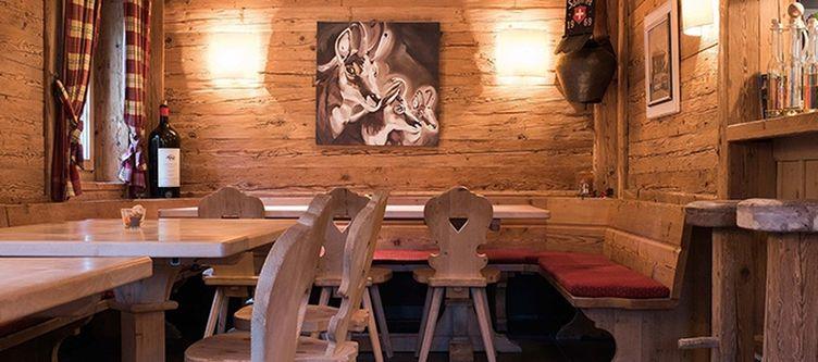 Kernen Restaurant6