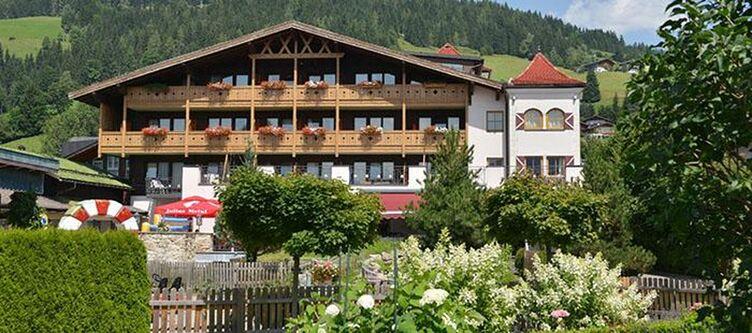 Kesselgrub Hotel3