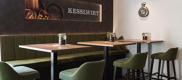 Kesslwirt Bar3