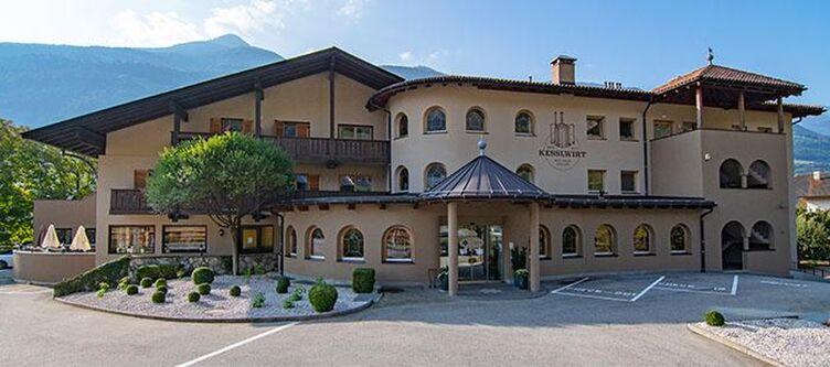Kesslwirt Hotel3
