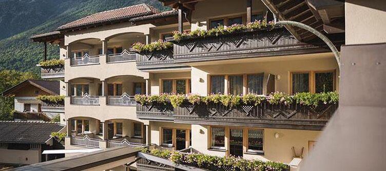 Kesslwirt Hotel4
