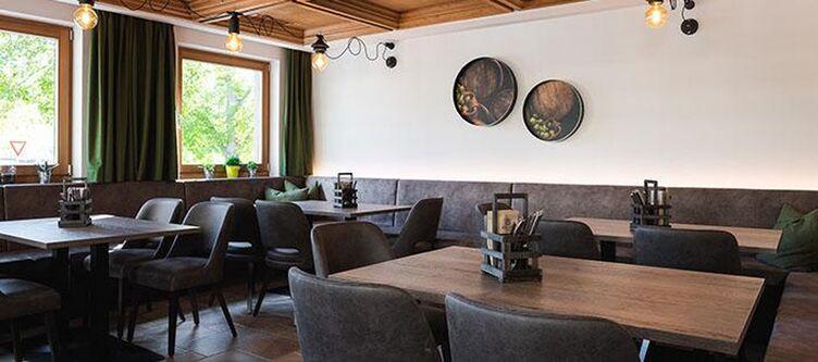 Kesslwirt Restaurant