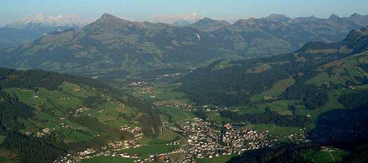 Klausen Panorama