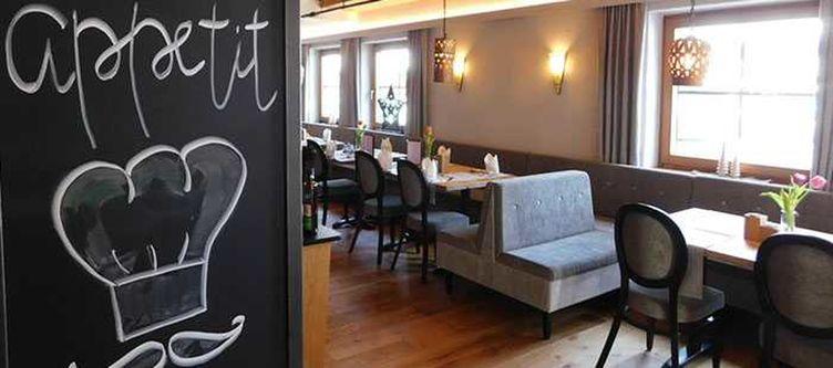 Klausen Restaurant2