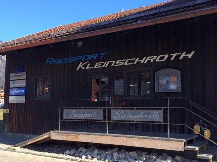 Kleinschroth