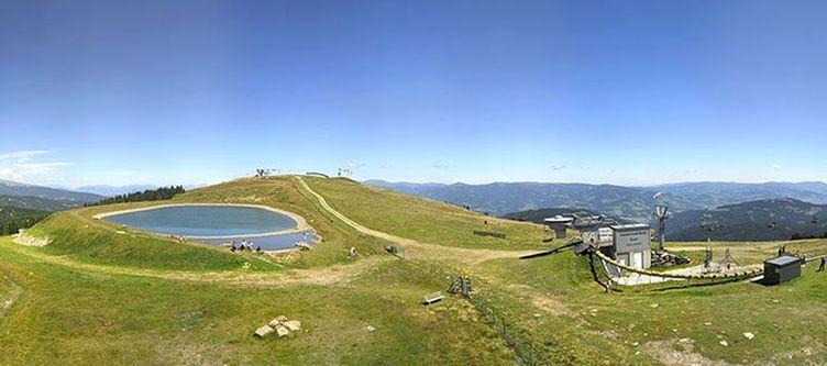 Klippitz Panorama