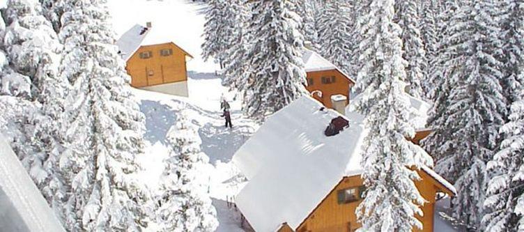 Klippitz Panorama Winter3
