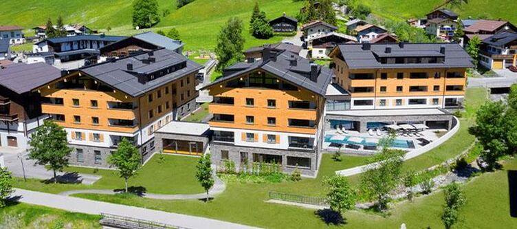 Kloesterle Hotel