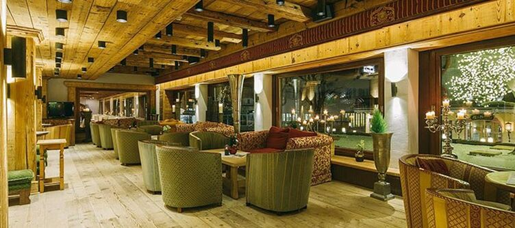 Klosterbraeu Lounge2