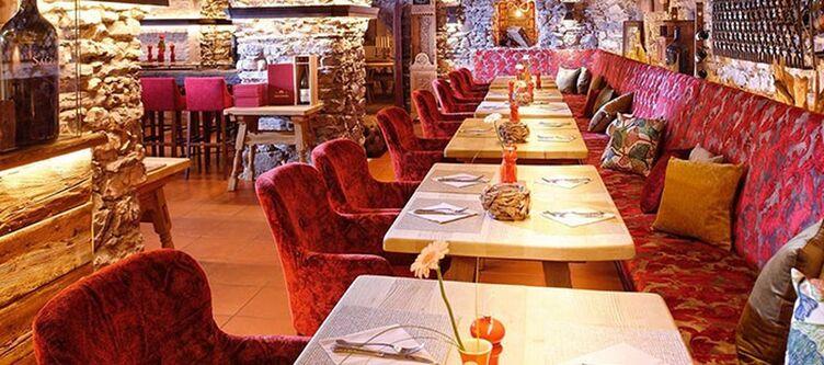 Klosterbraeu Restaurant4