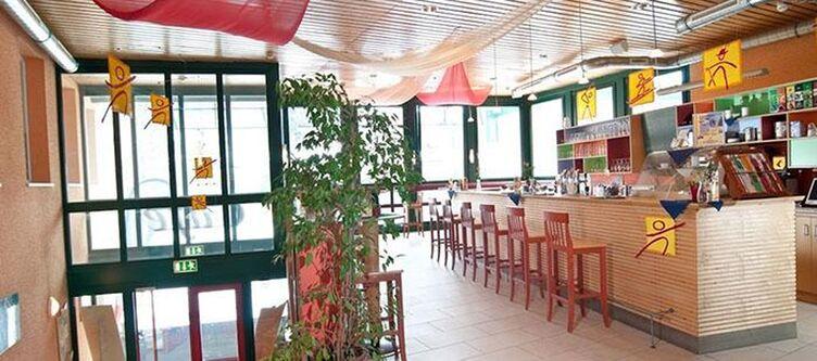 Knappenberg Bar