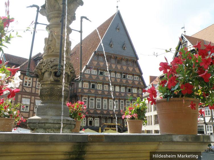 Knochenhauer Amtshaus C Hildesheim Marketing 1 1