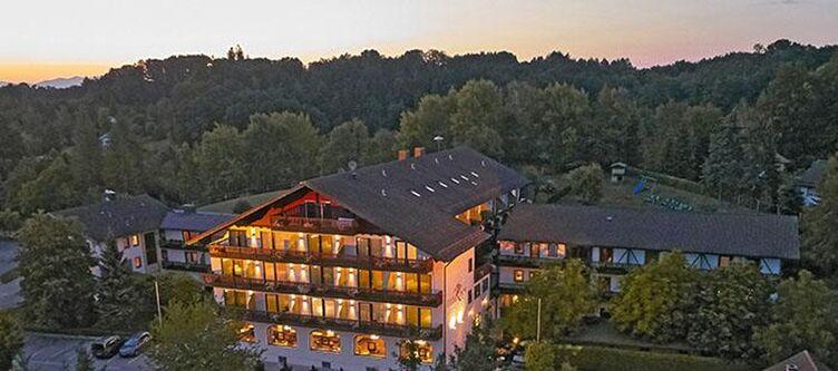 Koch Hotel2