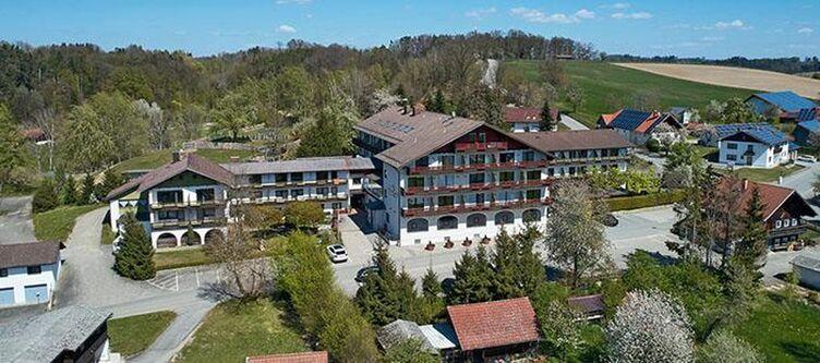 Koch Hotel5