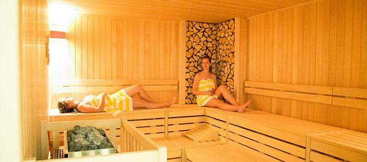 Koch Wellness Sauna2