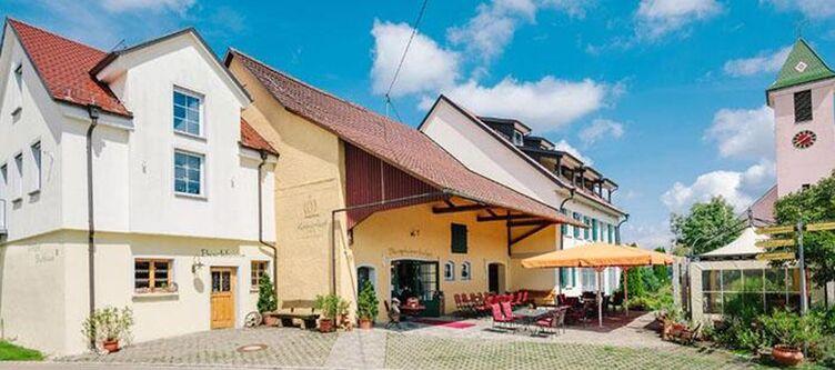 Koehlers Hotel3