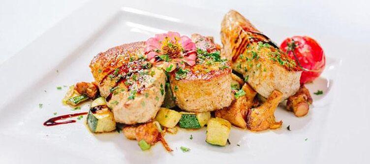 Koehlers Kulinarik