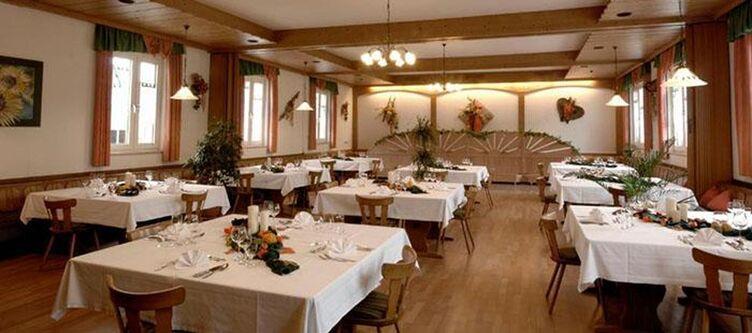 Koehlers Restaurant4