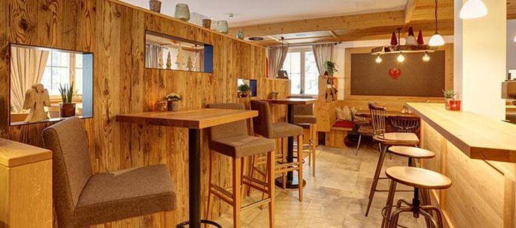 Koesslerhof Bar2