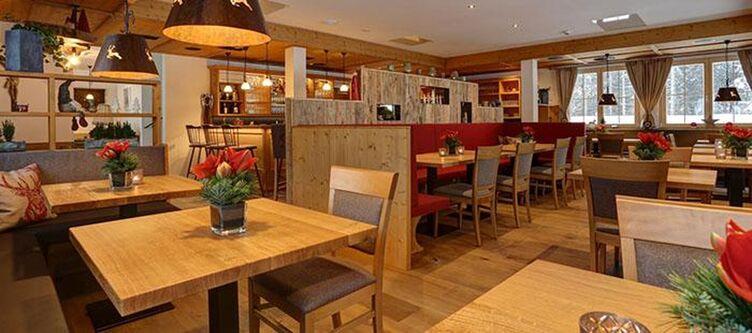 Koesslerhof Restaurant3