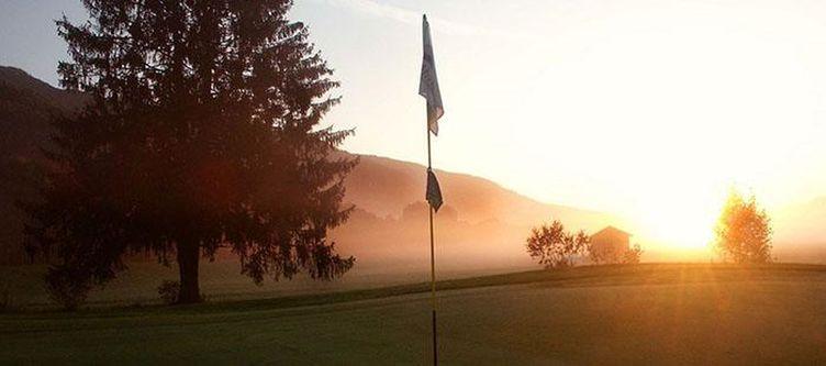 Kogler Golf2