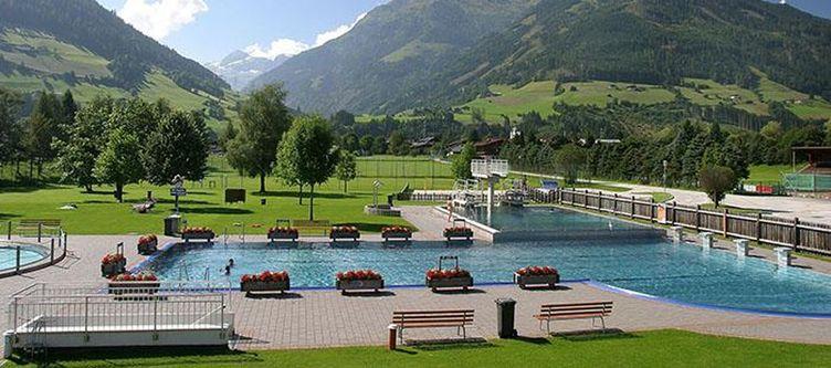 Kogler Pool