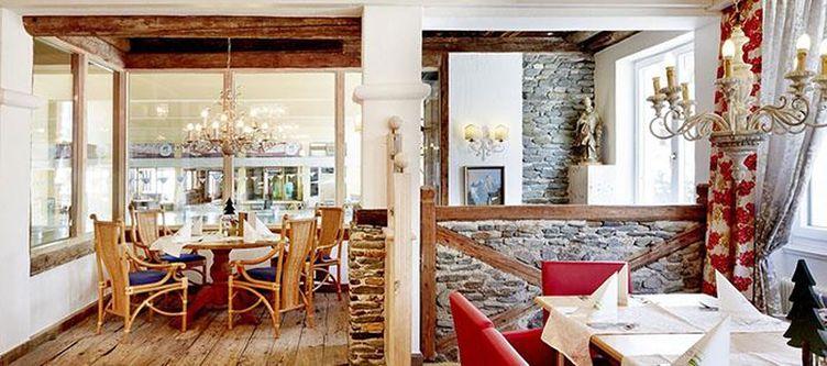 Kogler Restaurant