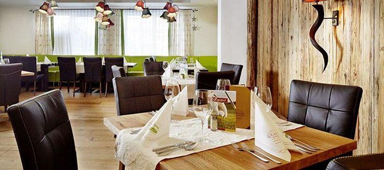 Kogler Restaurant3