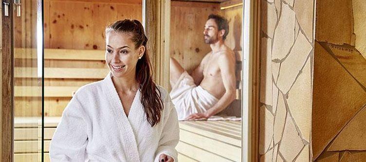 Kogler Wellness Sauna3