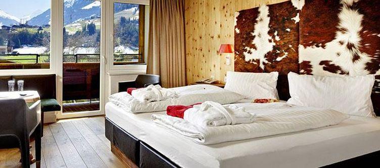 Kogler Zimmer Doppel2