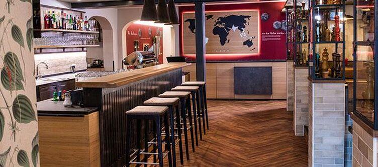 Koglers Bar2