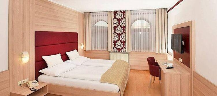 Koglers Zimmer Alpenblick1 2