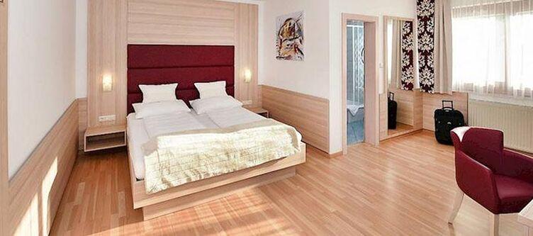 Koglers Zimmer Alpenblick1 4