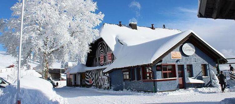 Kokoschinski Hotel Winter3