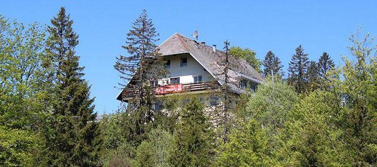 Kokoschinski Hotel1