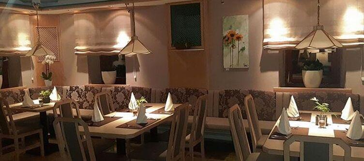 Kollerwirt Restaurant2