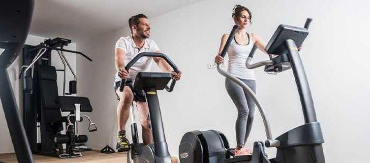 Kosis Fitness